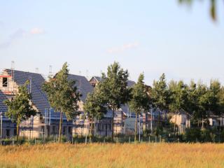 CDU will mehr Bürgerbeteiligung bei Gemeindeentwicklung